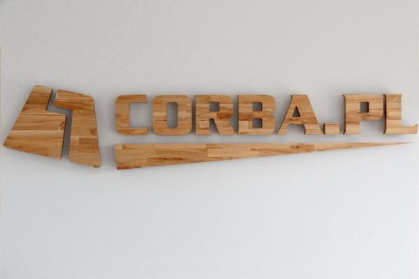 00_corba