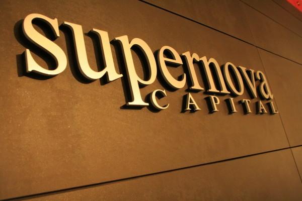 04_2006.04 Supernowa 03