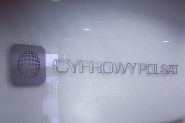 06_2012.11 Polsat Cyfrowy 01.jpg