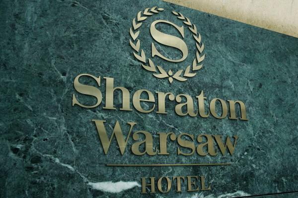 07_2011.05.12 Sheraton_Warszawa 00