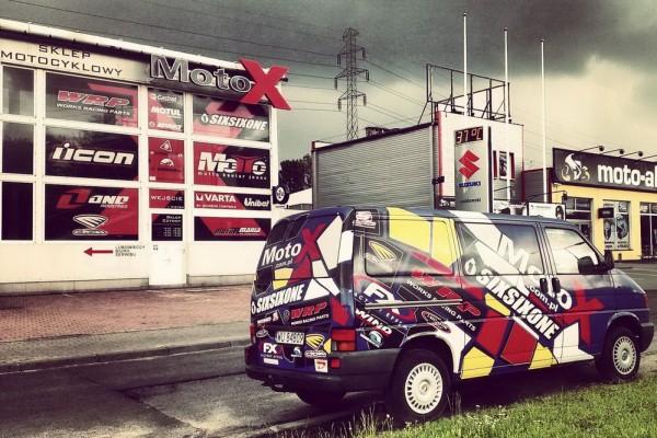 11_2013.05.23 MotoX_siedziba 16